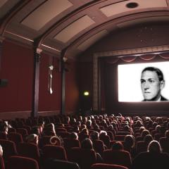 Films of High Adventure: H.P. Lovecraft