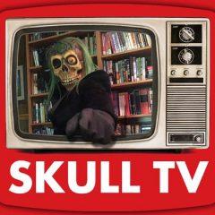 Skull TV Launches TONIGHT!