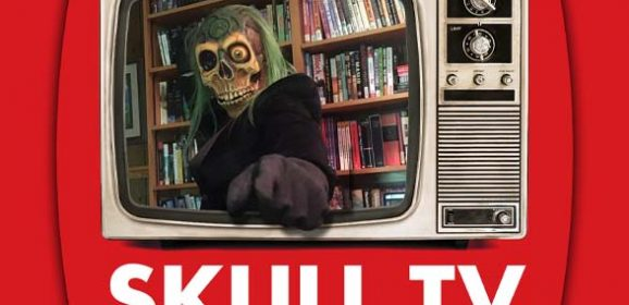 Watch the Replay of Skull TV!