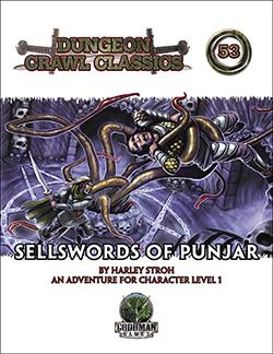 GMG5052-SellswordsMed