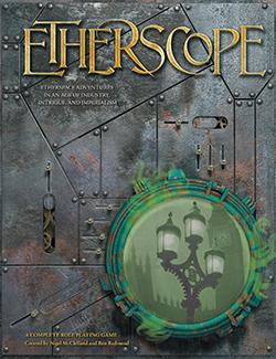 Etherscope