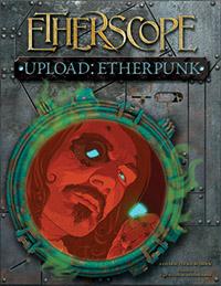 Upload: Etherpunk