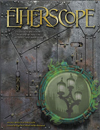 Etherscope rulebook