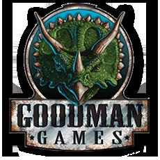 goodman-games.com/xcrawl/