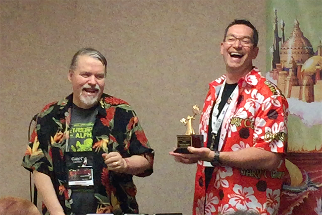 Jim_Ward_Gygax_Award