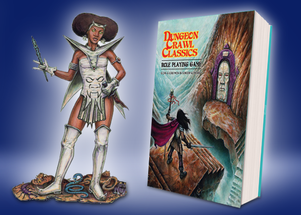 DCC-RPG-softcover