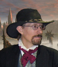 stevecrompton-cowboy