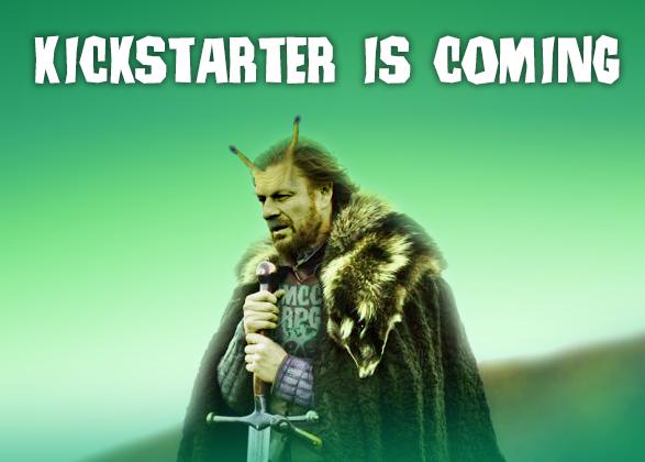 MCC-kickstarter-is-coming