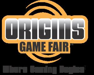 origins_logo