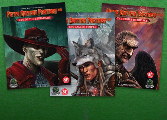 Fifth-Edition-Fantasy-coming-soon
