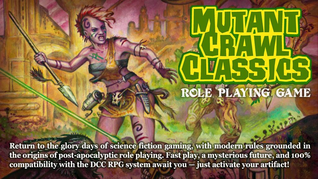 MCC_kickstarter_graphic