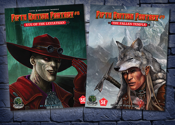 Fifth-Edition-Fantasy-Now-In-Stores
