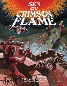 sky-ov-crimson-flame-cover