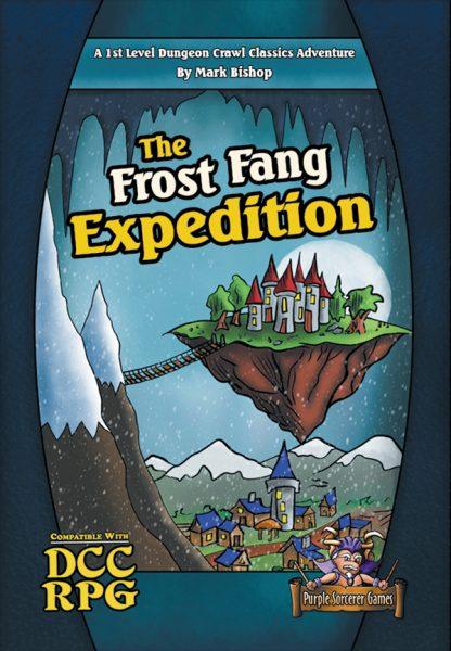 frostfangcovergoodman-416x600