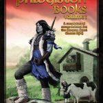 pb002e-the-phlogiston-books-vol-i-423x600