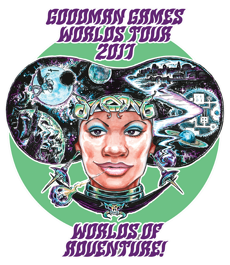 goodman-games-world-tour-2017