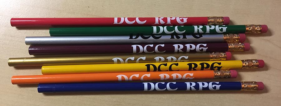 Road-Crew-pencils