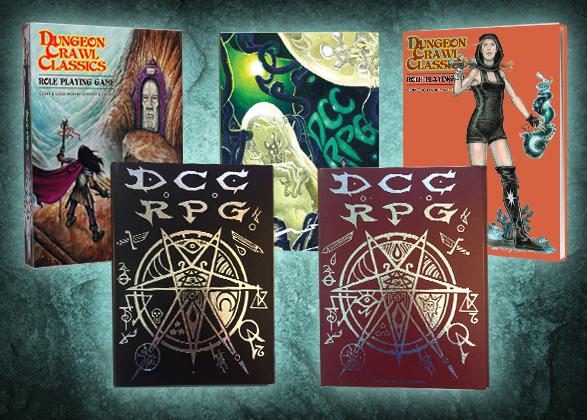 DCC-RPG-4th-printing