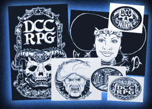 DCC-Road-Crew-Graphics