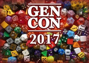 Gen-Con-Goodman-Schedule