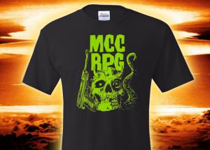MCC-RPG-tshirt