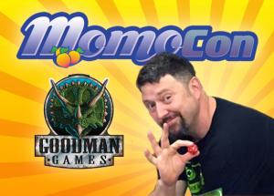 Momocon=Brendan-LaSalle