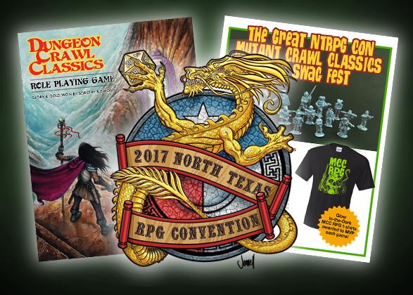 NTRPG-Con-This-Week