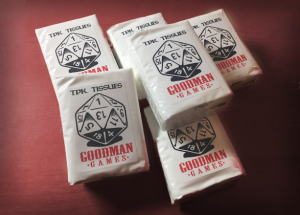 TPK-Tissues-with-orders