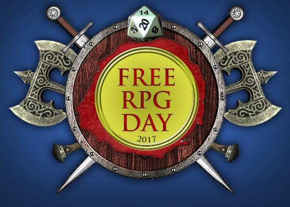 Free-RPG-Day-Goodman-Games-This-Weekend