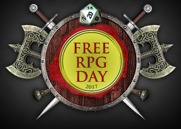 Free-RPG=Day-Goodman-Games