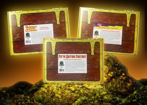 Goodman-Games-Treasure-Chests