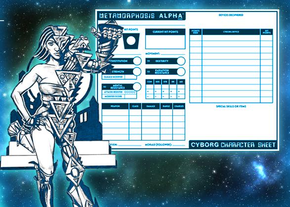 MA-Epsilon-City-Cyborg-PC