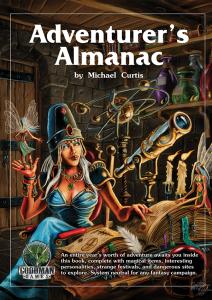 Adventurers-Almanac-cover