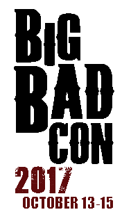 Big-Bad-Con-logo