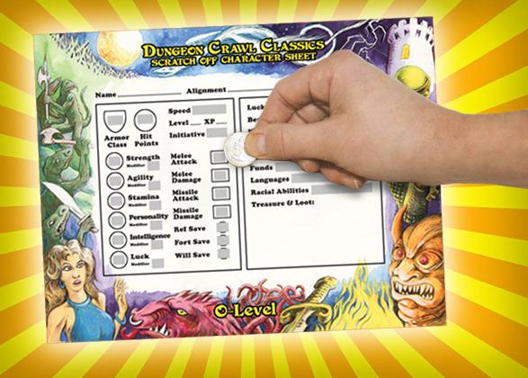 DCC-Scratch-Off-Character-Sheets-Kickstarter