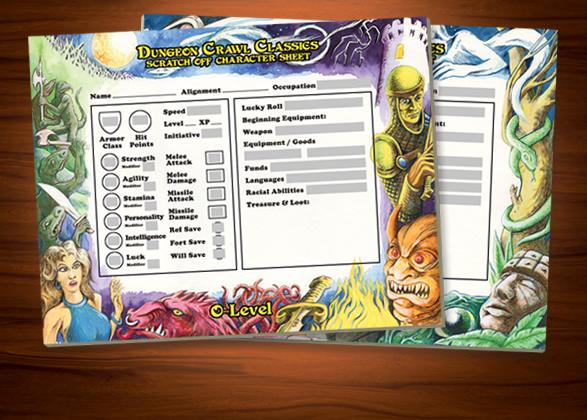 DCC-Scratch-Off-Sheets-Kickstarter