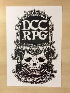 DCC-Die-Cut-Sticker