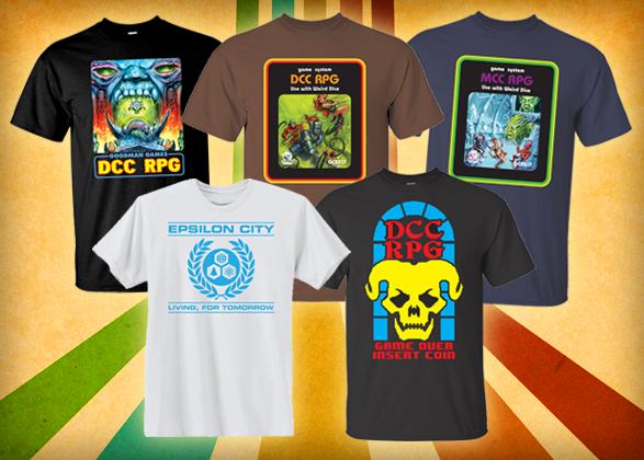 DCC-Gen-Con-Tshirts