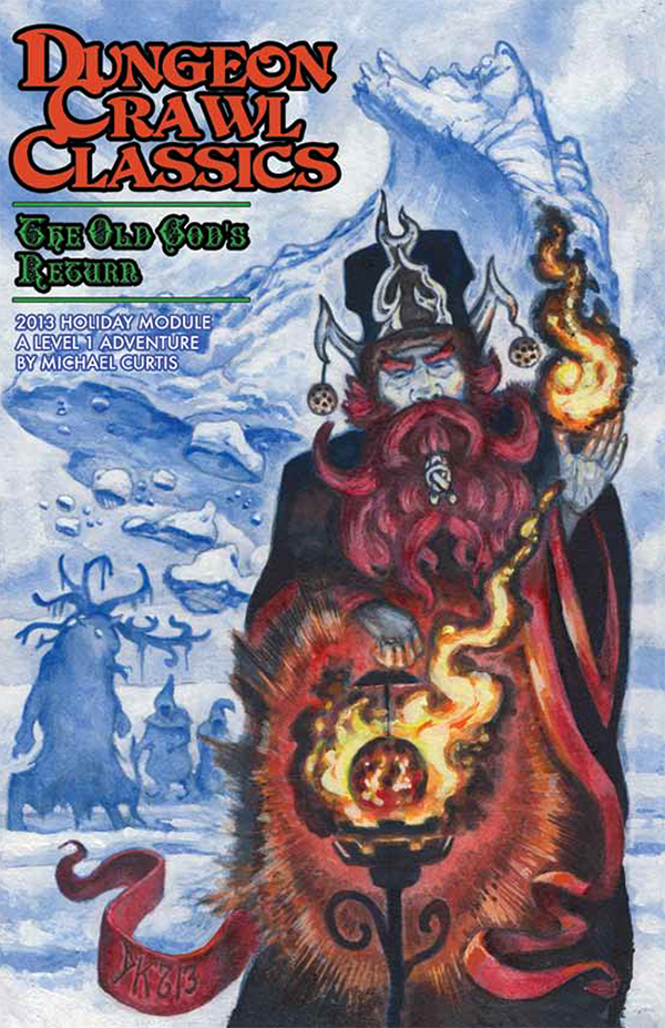 DCC-Old-Gods