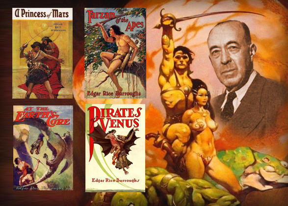 Edgar-Rice-Burroughs-Advntures-in-Fiction