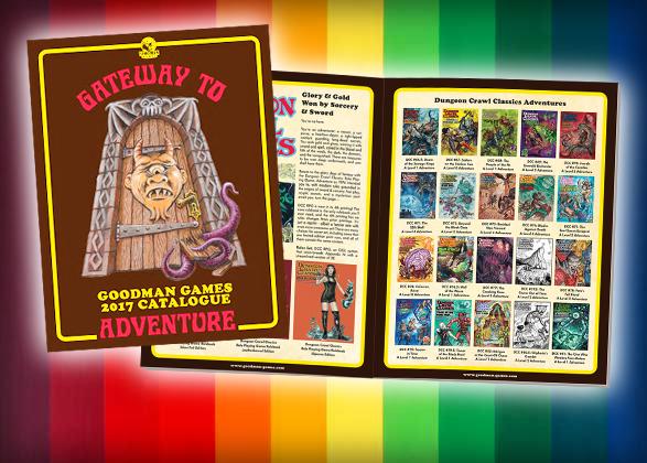 Goodman-Games-Catalog