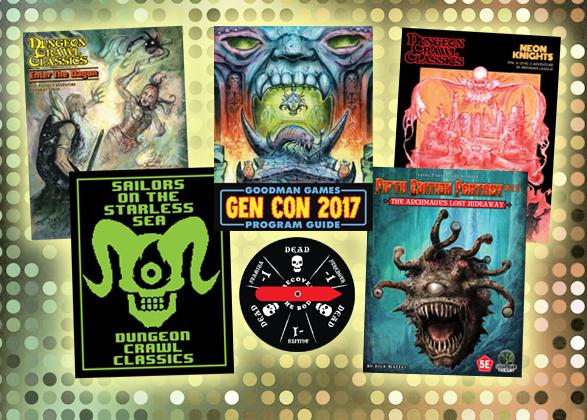 Goodman-Gen-Con-Releases2