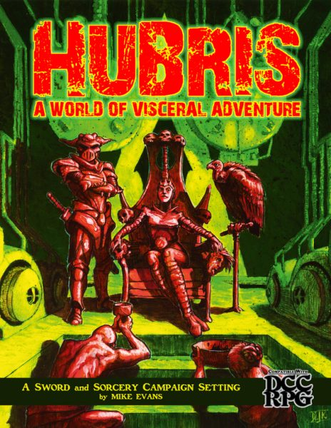 Hubris-Cover-for-Goodman-464x600
