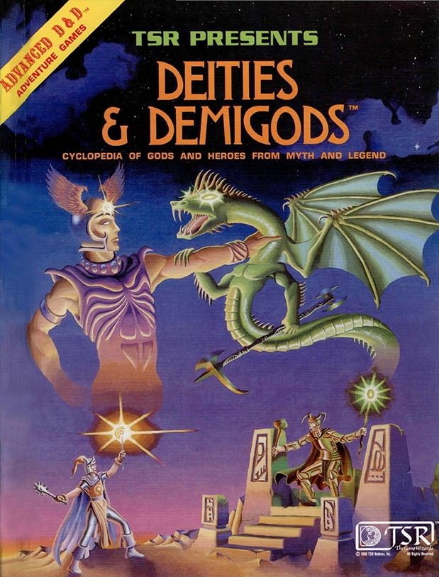 deities-and-demigods-1e-cover