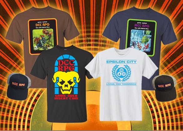 DCC-Gen-Con-Tshirts-Leftovers
