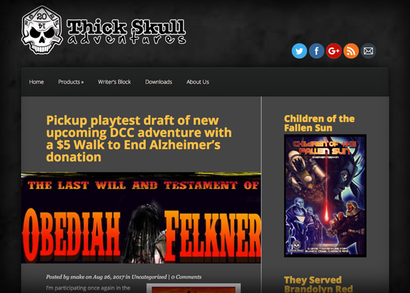 Thick-Skull-Adventures-Alzheimers-Charity