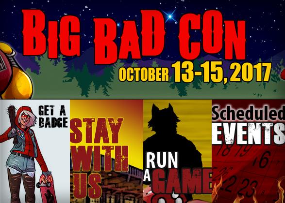 Big-Bad-Con