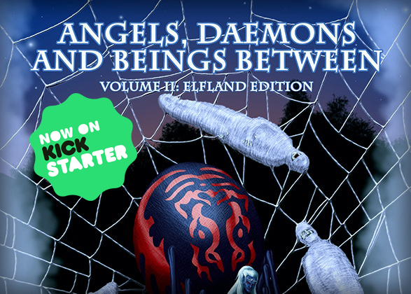 DCC-Angels-Daemons-Vol-2