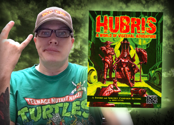 DCC-Hubris-Mike-Evans-interview