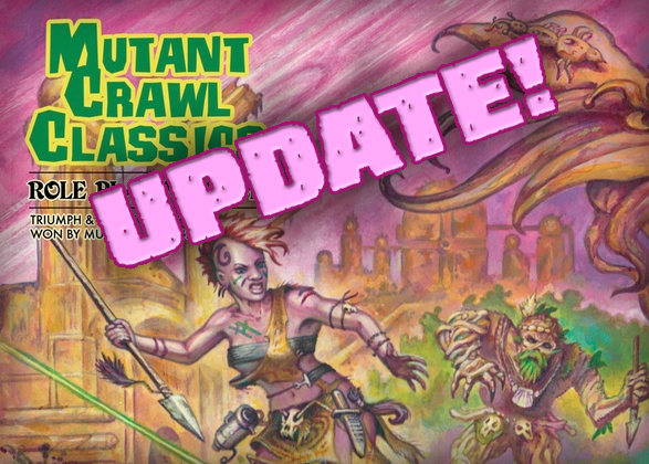 MCC-RPG-Update